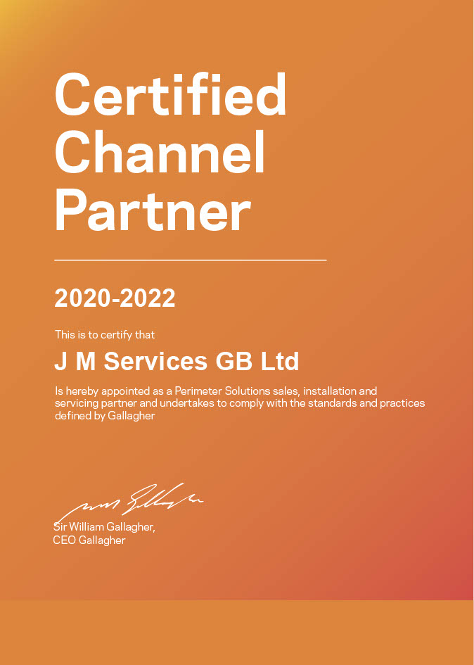 jm-services-gb-ltd-channel-partner-certificate-perimeter-2020-2022-0021024_1.jpg
