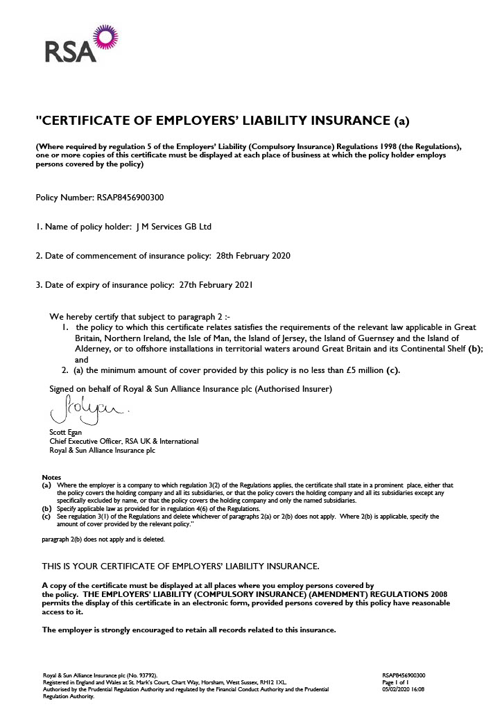 tradesman-professionals-package-employers-liability-certificate-0021024_1.jpg