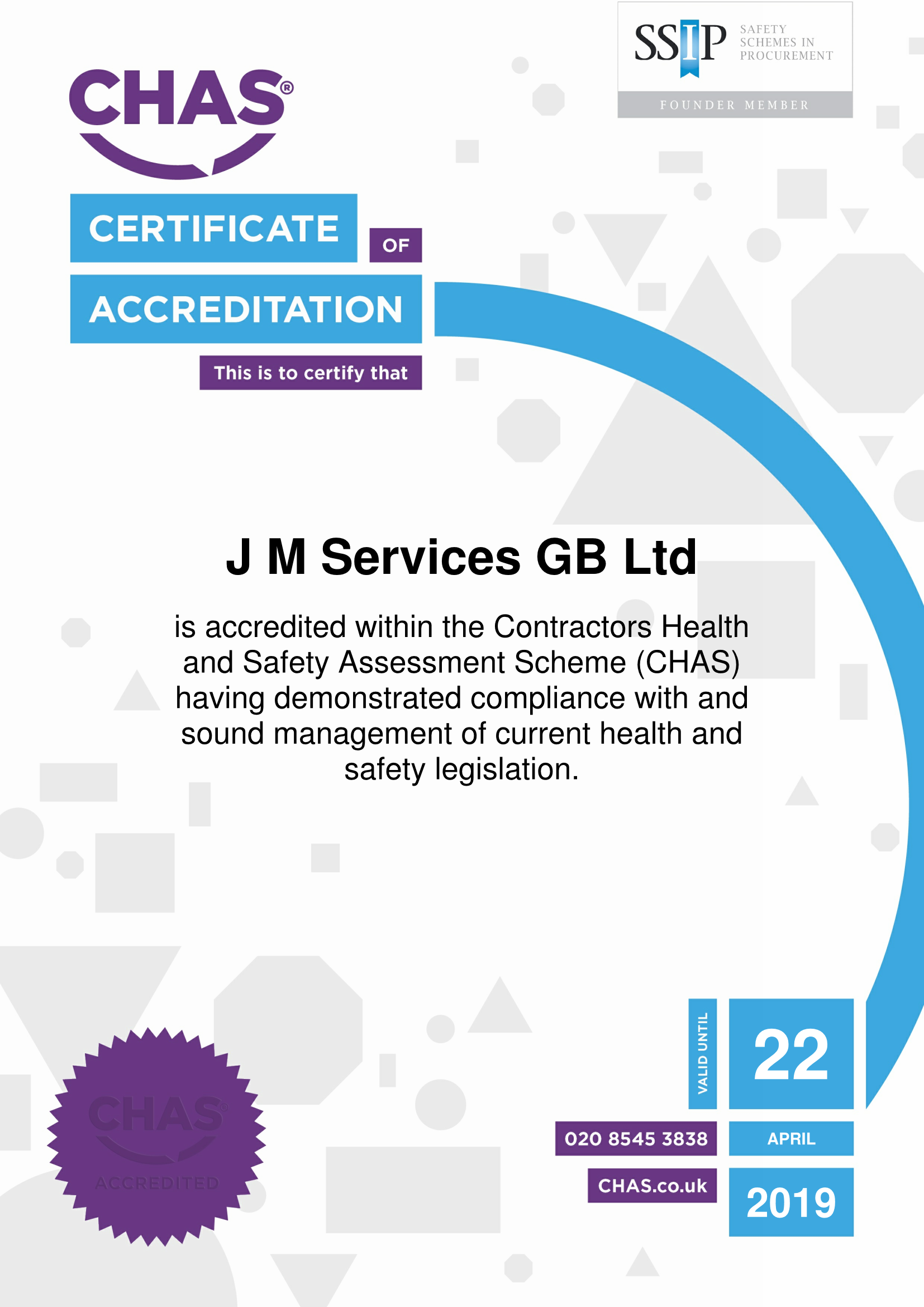CHAS-Certificate-2019_Page_1.png