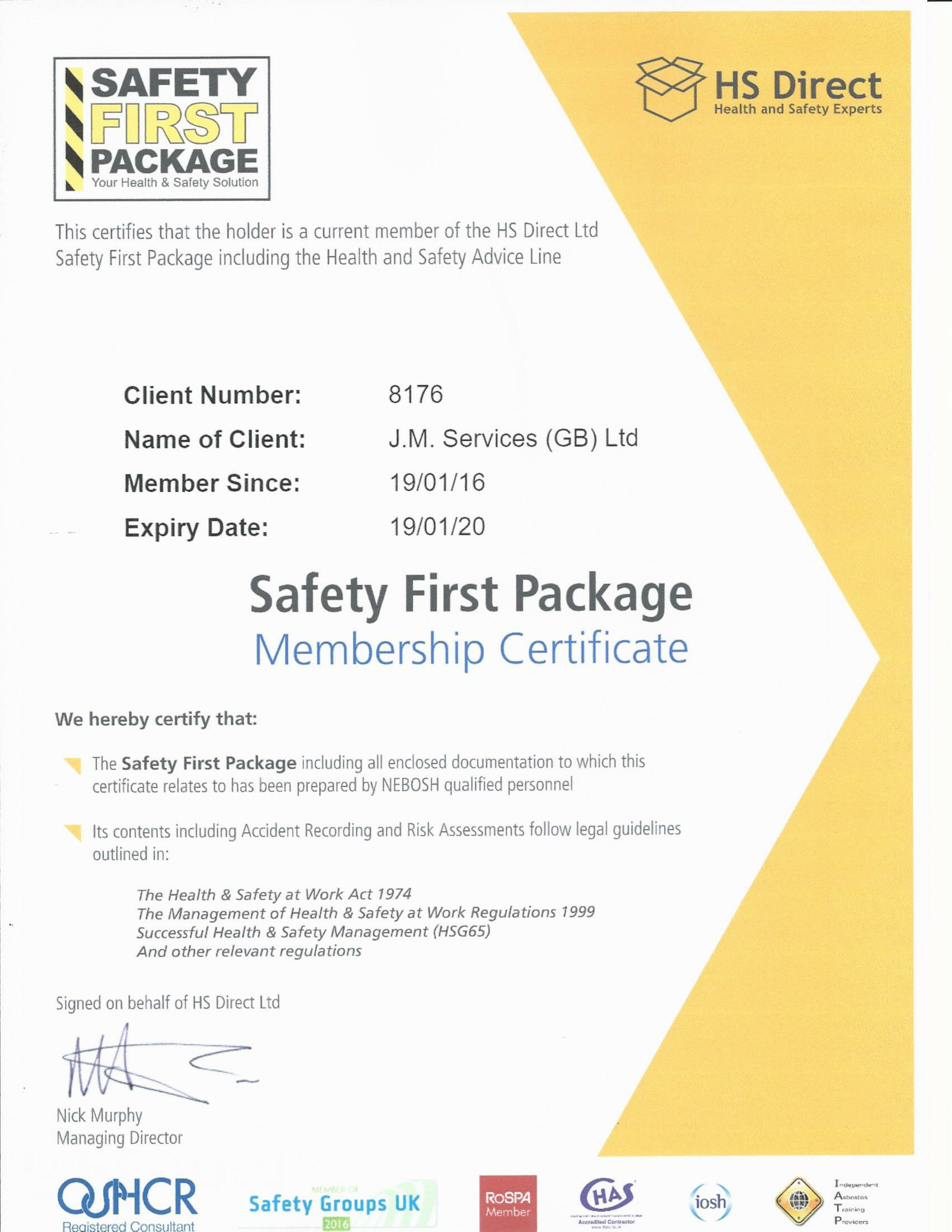 H-S-Direct-Certificate-19.1.20_Page_1.png